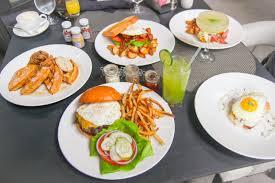thanksgiving restaurants austin 2014 brunch austin trace austin food magazine