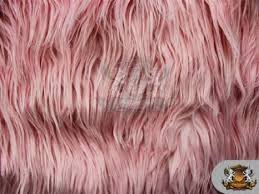 cheap faux fur fabric find faux fur fabric deals on line at alibaba