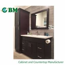 Bathroom Sink Base Cabinet Bathroom Sink Base Cabinets Antique Vanity Bathroom Sink Base