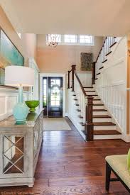 Entrance Decor Ideas For Home by Best 25 Two Story Foyer Ideas On Pinterest 2 Story Foyer Entry