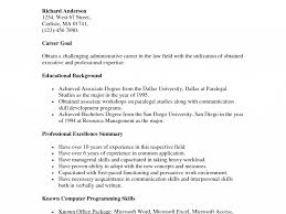 personal injury paralegal resume sample marvelous idea paralegal resume objective 1 paralegal resume download paralegal resume objective