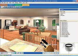3d Home Design Software Broderbund 3d Home Architect Design Deluxe 8