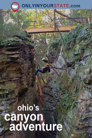 Ohio why do people travel images 436 best ohio images ohio usa things to do and ohio jpg