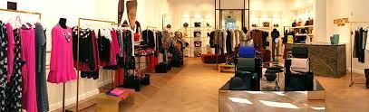 Kinh nghiá ‡m má Ÿ shop quần áo cho ngÆ°á i má ›i bắt đầu