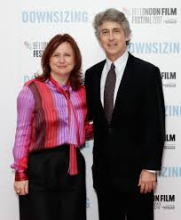 alexander payne photos photos u0027downsizing u0027 uk premiere 61st
