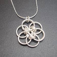 simple silver pendant necklace images Simple pendant necklaces jpg