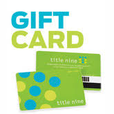 gift cards for women team t9 membership renewal gift cards what s new in women s clothing