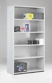 A3 Filing Cabinet A3 Lever Arch File Storage Shelving Cabinets