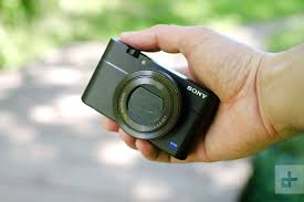 best digital camera for action shots and low light the best point and shoot cameras you can buy digital trends