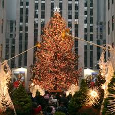 hotels near rockefeller center in new york usa today