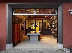 transformer un garage en bureau notre client souhaitait transformer garage en studio d