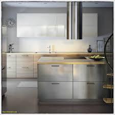 facades cuisine facades cuisine luxe facades cuisine ikea idées de décoration la