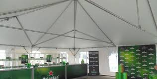 Tent Building Tent Types Pole And Tension Tents Ace Party Rental