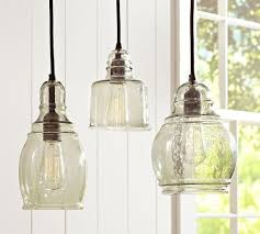 Hanging Lights Over Kitchen Island 25 Best Kitchen Pendant Lighting Ideas On Pinterest Kitchen