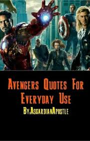 thor film quotes avengers quotes for everyday use thor quotes wattpad