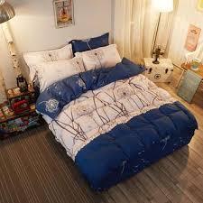 shop rainbow bed sheets on wanelo
