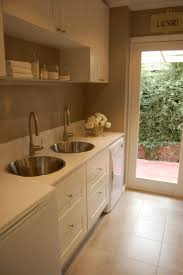 10 best lovely laundry rooms images on pinterest cambria quartz