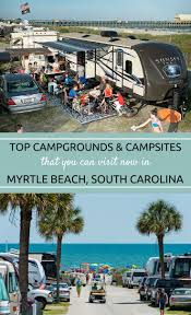41 best smoky mountains rv u0026 campgrounds images on pinterest rv