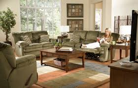 Livingroom Ideas Charming Green Couch Living Room In Decorating Home Ideas With