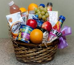 Food Gift Delivery Gift And Food Baskets Delivery Des Moines Ia Doherty U0027s Flowers
