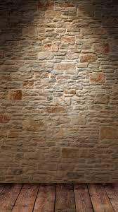 wine cellar wall android wallpaper wine cellar pinterest