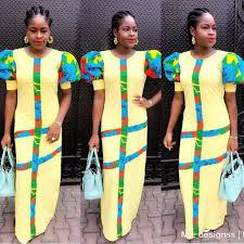 latest ankara in nigeria latest ankara styles 2018 pick your new favourites jiji ng blog
