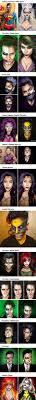 Book A Makeup Artist Best 25 Becoming A Makeup Artist Ideas On Pinterest Makeup