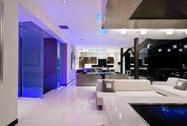 modern home interiors furniture fashionmodern home interiors pictures from