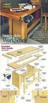Woodworking Bench Top Plans by 221 Best Workbench U0027s Images On Pinterest Woodworking Bench
