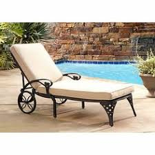 Chaise Lounge Cover Lattice Terry Lounge Cover Lounge Chair Cover Soft