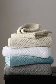 best cotton best 25 cotton towels ideas on pinterest cream tea towels farm