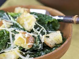 tuscan kale salad recipe true food kitchen recipe dr weil