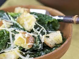 kitchen recipes tuscan kale salad recipe true food kitchen recipe dr weil