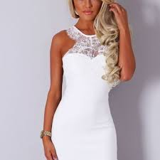 pink boutique dresses boutique white dress other dresses dressesss