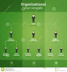 free template for organizational chart download organizational chart template dalarcon com organizational chart templates free download