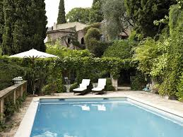 cuisine cagne moderne villa in haut de cagnes with sea homeaway