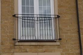 juliet balcony inspiration gallery ironoctopus co uk