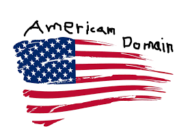Usa Flag History Image American Flag Background Png Gamers Fanon Wiki Fandom