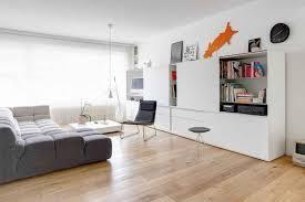 wohnzimmer gestalten ideen wohnideen für das moderne wohnzimmer