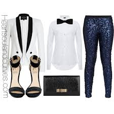 new year attire 13 best new years ideas 2014 images on