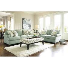 Interior Design In Living Room Best 25 Comfortable Living Rooms Ideas On Pinterest Neutral