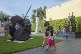 jm lexus margate service hours best museum boca raton museum of art arts and entertainment