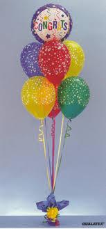birthday balloon arrangements 1800usaflowers balloons birthday balloons