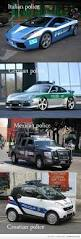 for kids police vs car best 25 police car pictures ideas on pinterest used police cars
