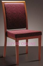 Stacking Banquet Chairs Amazing Wood Banquet Chairs With Wooden Chair Rentals U2013 Martaweb