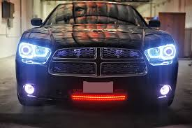 dodge charger car accessories 2012 dodge charger 8 mr kustom auto accessories and customizing