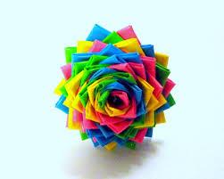 tie dye roses neon tie dye rainbow roses flower images