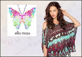 ella moss warehouse weekends search results