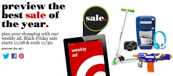 target black friday online sale time target black friday 2013 ad preview thrifty jinxy