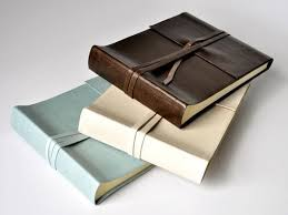 Leather Memory Book 74 Best Style Wedding Images On Pinterest Bookbinding Guest